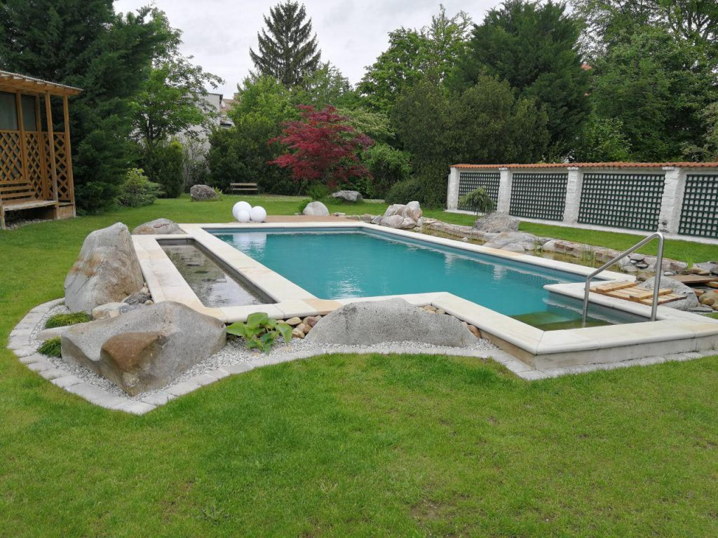 Gartengestaltung Grabher Der Profi Für Ihren Traumgarten